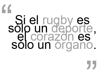 Rugby Tv.....