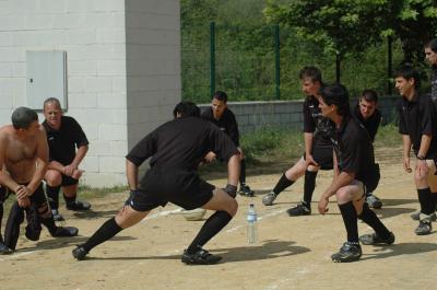 Mas de rugby 7