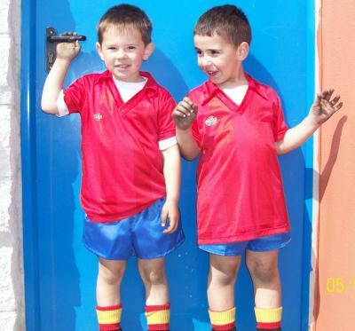 Superibérica: El viernes comienza la primera competición profesional del rugby español